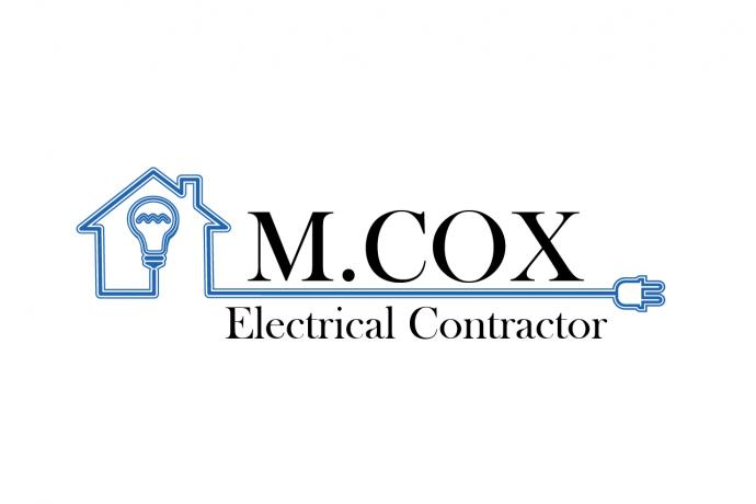 M.Cox Electrical Contractor Bideford