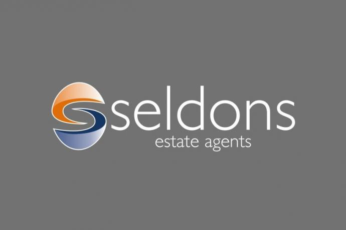 seldons estate agents bideford