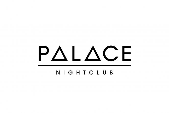 Palace Night Club Bideford