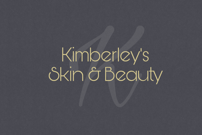 Kimberleys Skin and Beauty