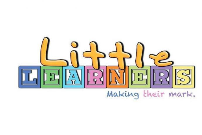 Little Learners Bideford Northam