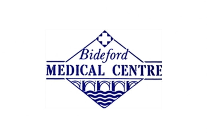 Bideford Medical Centre Bideford