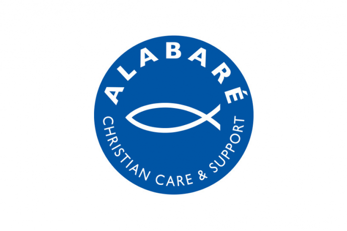 Alabare Christian Care and Support Bideford