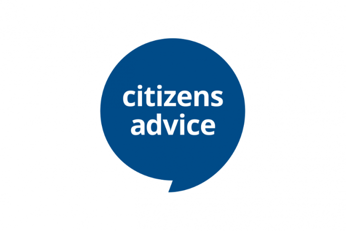 Citizens Advice Banner
