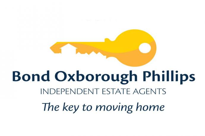 Bond Oxborough Phillips