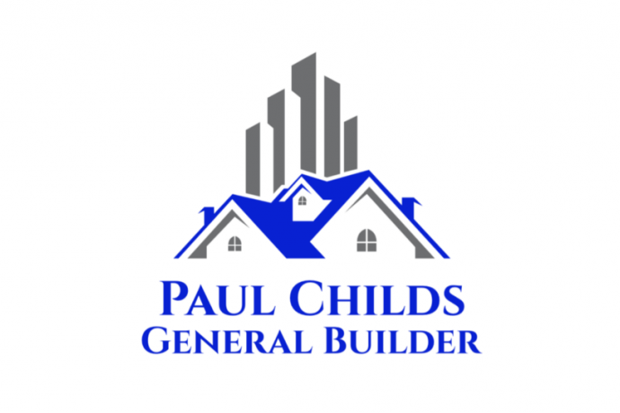 Paul Childs Logo