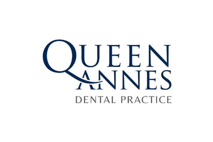Queen Annes Dental Practice Bideford