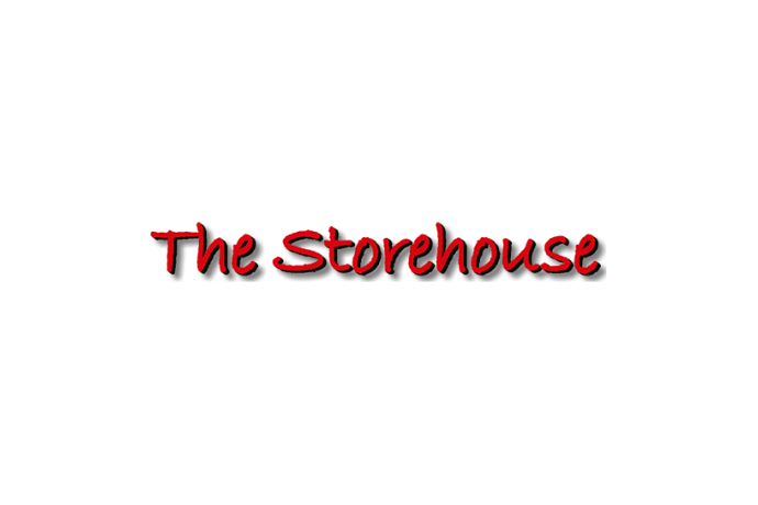 The Storehouse Bideford
