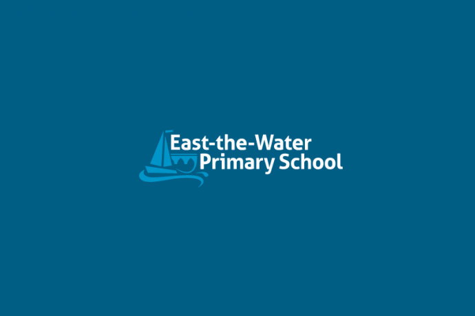 East-the-Water Primary School