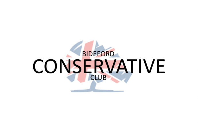 Conservative Club logo