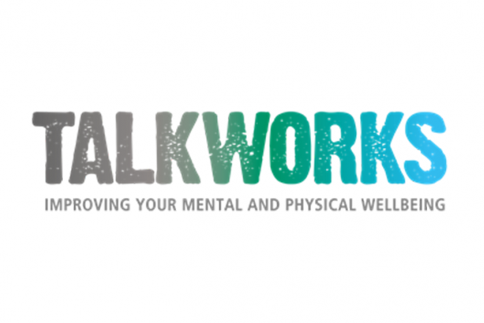 talkworks logo