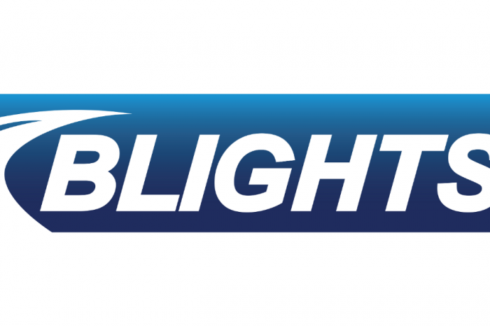 Blights Motors
