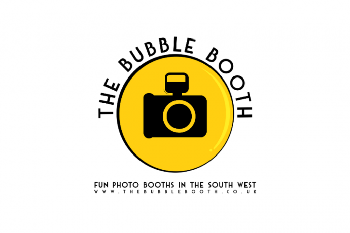 The Bubble Booth